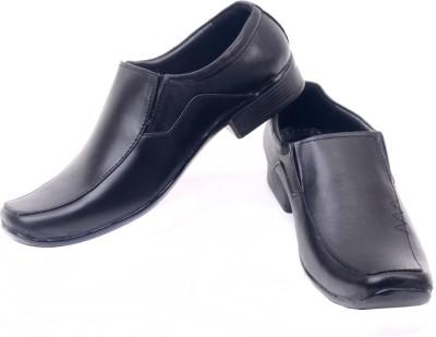 Rajdoot Comfortable Slip On Shoes
