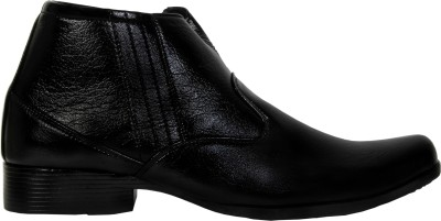 Marcoland Formal shoe