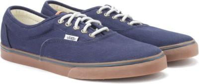 VANS LPE Sneakers