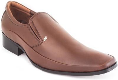 Dorrissini Slip On Shoes