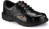Ascott Casual Shoes (Black)