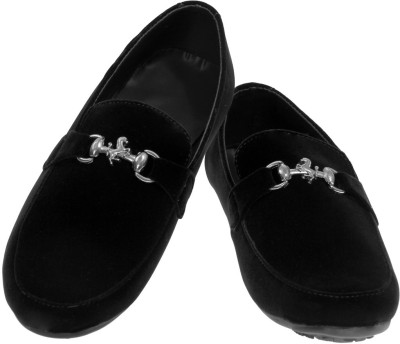 Hitansh India Loafers