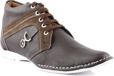 Kohinoor KK_AS004 Casual Shoes