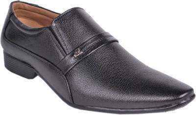 Bukati Slip On Shoes