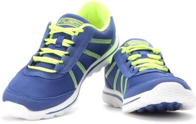 Lee Cooper Sneakers