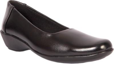 Trilokani King Slip On Shoes