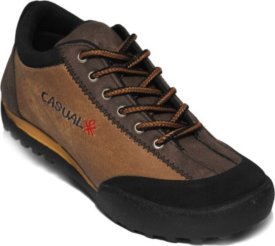 Bonflack Casual Shoes