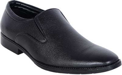 Footoes Semi Formal Corporate Casuals