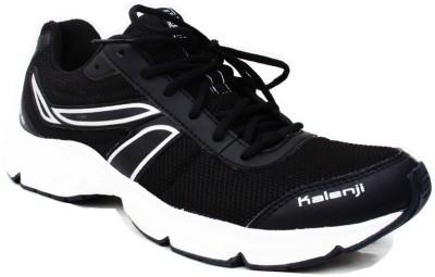 Kalenji Ekiden 50 Running Shoes
