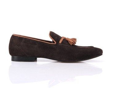 Missimo Casual Shoes