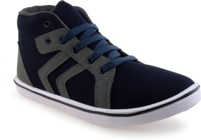Maxis Nr Canvas Shoes
