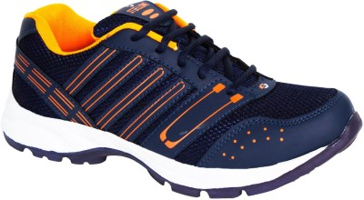 Stellone Running Shoes