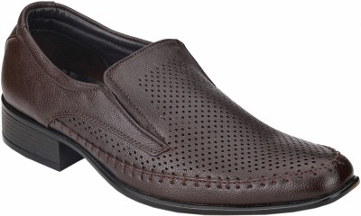 Brown Sugar Party Wear Shoes