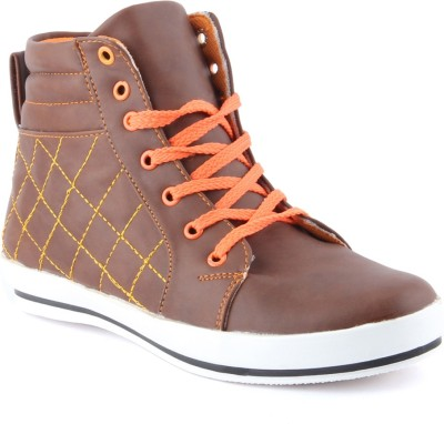 Airglobe Boots