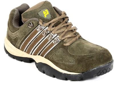 Lee Parke SR-12104-Men-Casual Outdoors Shoes