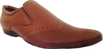 volly Party Wear Shoes