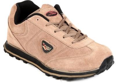 Lee Parke SR-10098-Men-Casual Outdoors Shoes