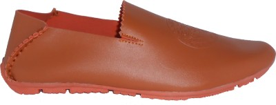 Clicktin Casual Shoes