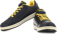 Sparx Outdoor Shoes(Navy)