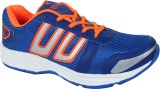 Rad Takes Sports Shoes-123 Running Shoes...