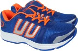 Rod Takes Running Shoes (Multicolor)