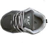 Slv Casuals (Grey)