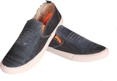 Delux look Dancing Shoes