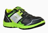 Xpt Running Shoes (Green)