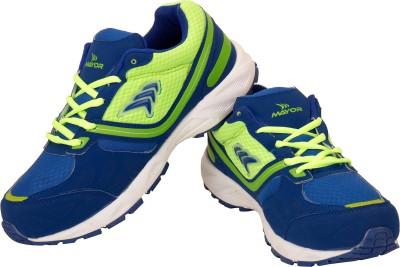 Mayor Radium Running Shoes