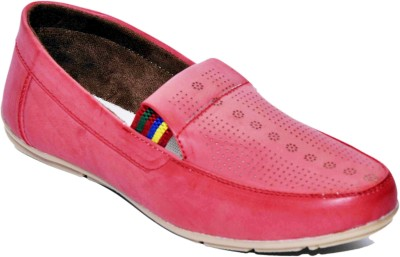 Peddeler Casual Shoes
