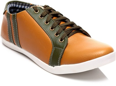 Fnb F-21 Casual Shoes