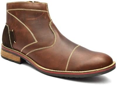 Lippy Bulos Boots