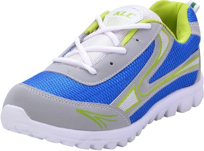 Maxis Go-Lite Mesh Running Shoes