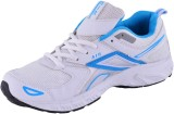 99 Moves Running Shoes (White)