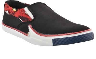 Ashokenterprises Canvas Shoes