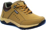 Reveller Outdoor Shoes (Brown)
