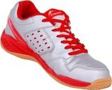 Trendz Fashion Sports Badminton Shoes (R...