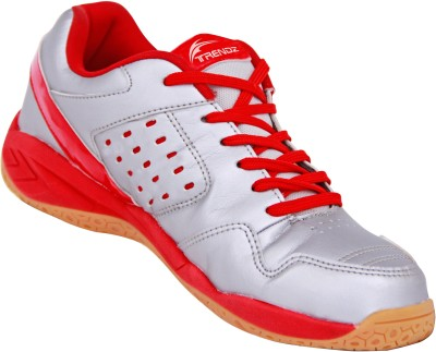 Trendz Fashion Sports Badminton Shoes