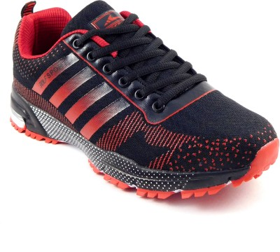 INDIANO Running Shoes
