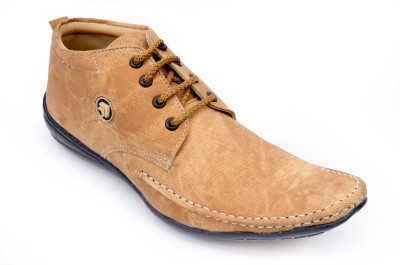 Allenson Glamour shoes Casuals