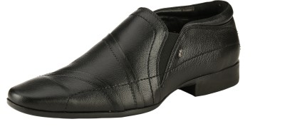 Menz Rt-08 Slip On Shoes