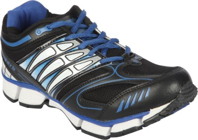 Superb Adventure Running Shoes