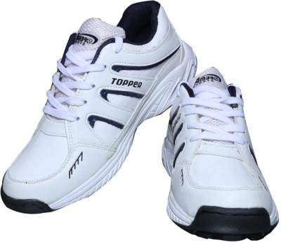 Ambro AMB005 Running Shoes