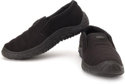Bata Jazz Loafers