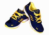 Reenak Sportz Boys (Yellow)