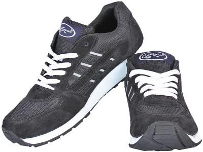 Zigaro Z50 Walking Shoes