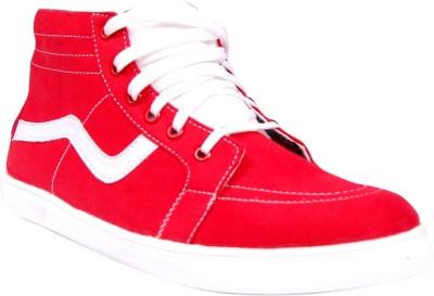 Lyvi Sneakers