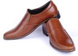 Walker Styleways Dignified Slip On Shoes...