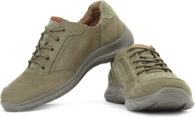 Woodland Outdoors Shoes