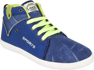 Oricum Maxis-2870 Casual Shoes